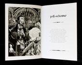 Bastard Sword Book