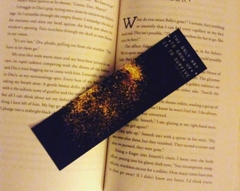 Book mark - Everland