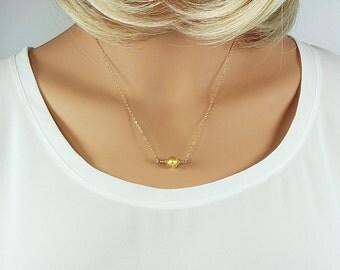 Gold Ball Choker, Gold Choker Minimal,Minimal Gold Choker,Thin Gold Choker,Small Gold Choker,Tiny Choker,Gold Choker Thin,Dainty Choker Gold