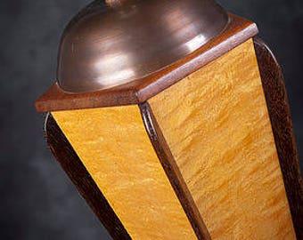 Lexington Lamp
