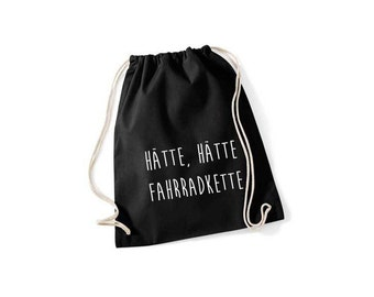 Would have had Farradkette - gym bags in 9 colors