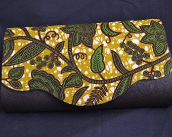 African Clutch