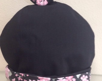 Tea Cozy / Coffee Cozy w/ Potholder
