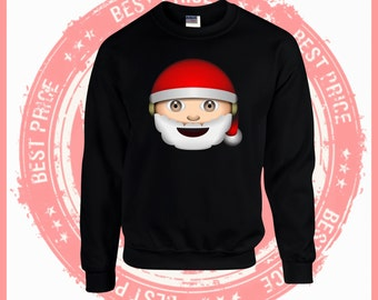 On Sale Today Ugly Christmas Sweater. Ugly Sweater-Christmas sweater-This Girl Loves Christmas-Hotline bling-drake-ugly sweater party