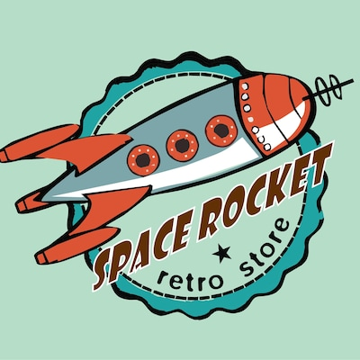 spacerocketstore