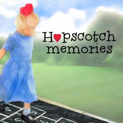 hopscotchmemories