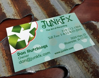 100.00 dollar Gift card from junkfx good for anything on my site