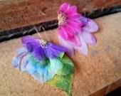 Iolanthe Earrings