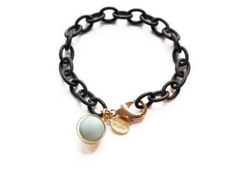 Dahlia Bracelet