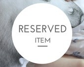 RESERVED FOR SHANNEN - Wombat Stuffies, 1 medium Size and 4 baby size. Australian Animal Softie, Plush Soft Toy.