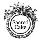 SacredCake