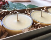 Tea Lights - Boxed Sets