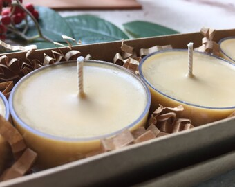 Tea Lights - Boxed Sets
