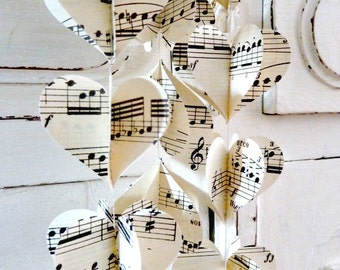Unique music theme wedding related items   Etsy