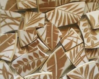 Mosaic Tiles-Panama--36 tiles