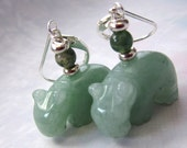 hippopotamus jewelry - hi...