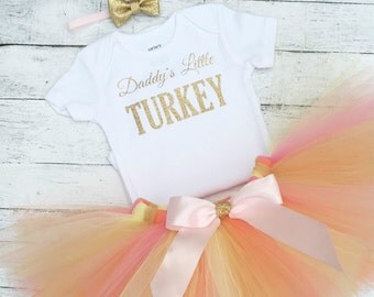 Girl Thanksgiving Outfit Baby Girl 1st Thanksgiving Outfit Baby Girl Thanksgiving Outfit Thanksgiving Bodysuit Girl Turkey Day Outfit
