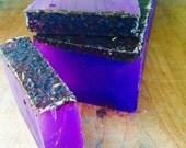 French Lavender Soap 5 oz