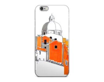 iPhone 6s Plus Case iPhone 6 Plus Case iPhone 6 Case iPhone 6s Case Cover iPhone 6 iPhone Case 6 iPhone 6 Cover iPhone 5 Case Art Phone Case