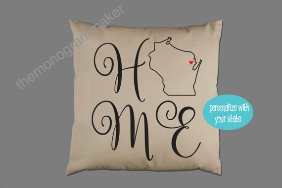 Personalised Wedding Gifts Pillow Cases : Personalized Wedding Gift Pillow Cover Pillow Case