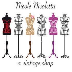 NicoleNicoletta