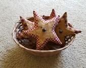 4 Star Ornies Bowl Fillers