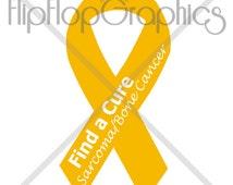 choriocarcinoma ribbon - photo #26