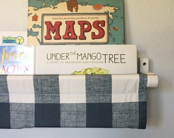 Handmade Canopies Floor Pillows And Book Slings By