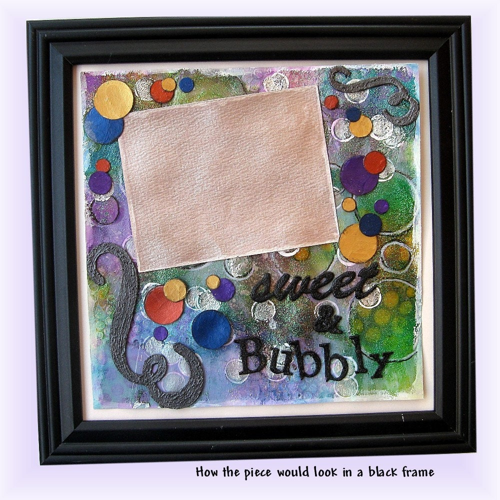How to scrapbook canvas - Gallery Photo Gallery Photo Gallery Photo Gallery Photo Gallery Photo