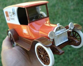 Studebaker Car Toy Banks