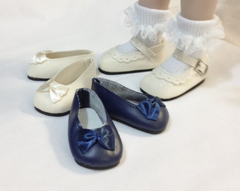 Maru and Friends shoes for modeling or accessories for seamstress