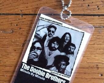 Doobie Brothers Tag