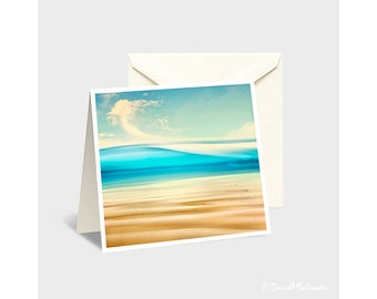 Wave Greeting Card, Wave Note Card, Wave Photo, Wave Print, Wave Art, Surf Greeting Card, Surf Note Card, Surf Photo, Surf Print, Surf Art