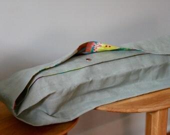 Yoga bag - Wonderland #4 of 7