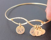 Family Tree Bracelet, Personalized Bracelet for Mom, Family Tree Jewelry, Mothers Day Jewelry, Gift for Mom Infinity Initial Family Bracelet