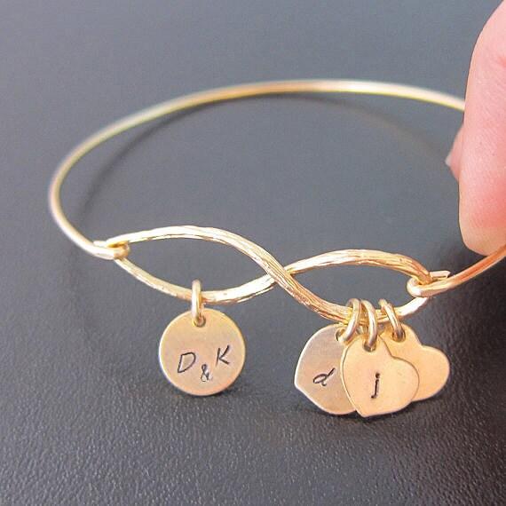 family tree bracelet personalized bracelet for family