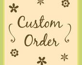 Custom Bracelet Etsy, Custom Hand Stamped Bracelet, Hand Stamped Custom Jewelry, Custom Jewelry, Can't Stop Won't Stop Bracelet, Custom