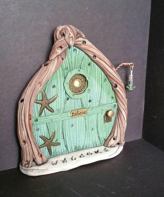 Fairy door 1136 sale for Fairy doors for sale