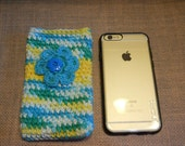iPhone Cover, iPhone Case, Cell Phone Cover, Cell Phone Accessories, Cell Phone Protection