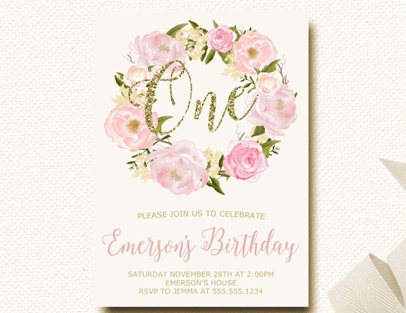 Good Wedding Invitation Wording is perfect invitation template