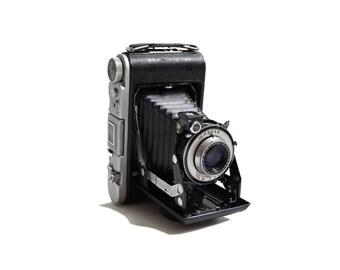 Kodak Monitor Anastigmat