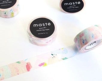 maste Flower Shower LIFE series mt