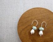 Acorn Hook Earrings SALE...