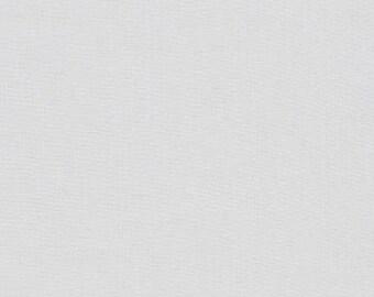 Kona® Cotton - Silver