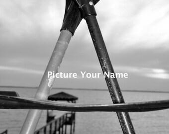 Alphabet photos, Letter photos, name art, name photos, alphabet picture, letter pictures, Wedding gift, Landscape Letters- Letter M pictures