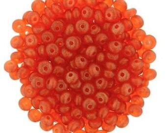 Rondelle Bead 3mm