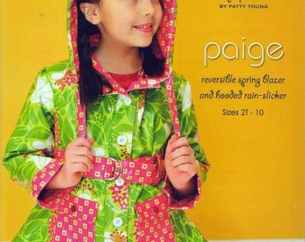30% OFF store closing Paige by Modkid