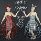AtelierSylphecorsets