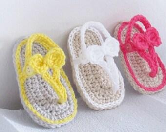 Crochet Baby Booties Pattern, Crochet Baby Sandals Pattern, Zara Sandals
