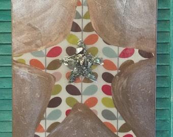 Siesta Starfish